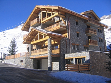 Ski Links Ski Independent Independent Accommodation Links Independent Ski Accommodation Links AwqO00