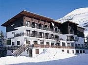 Clubhotel Amethystes at Independent Ski Links