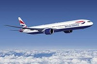 BA announce new route from London City to Chambery