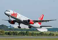 Jet2 flights to Winter destinations now on Sale