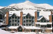 Breckenridge Mountain Lodge at Independent Ski Links