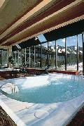 Winter Park Mountain Lodge at Independent Ski Links