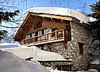 Chalet Grand Athenaise at Independent Ski Links
